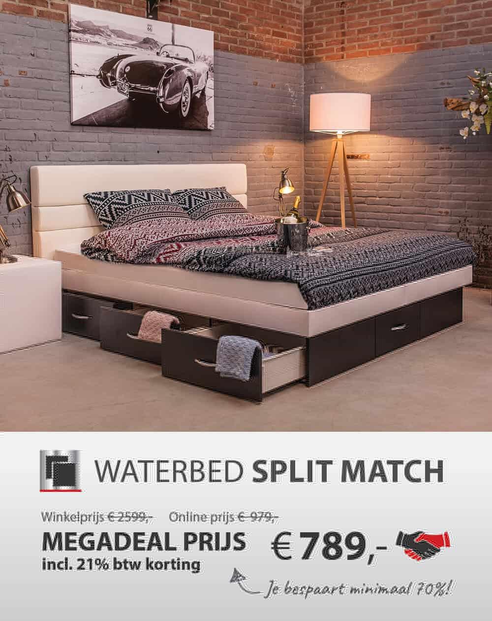/s/p/splitmatch-nl2.jpg