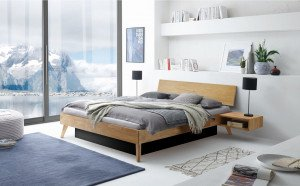 Waterbed Ancona Essential