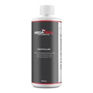 Waterbed Firstfiller 500 ml