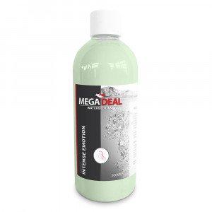 megadeal-intense-emotion-waterbedgeur