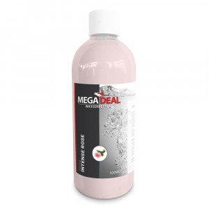 megadeal-intense-rozen-waterbedgeur